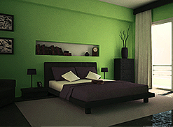 bedroom_green01_thumb
