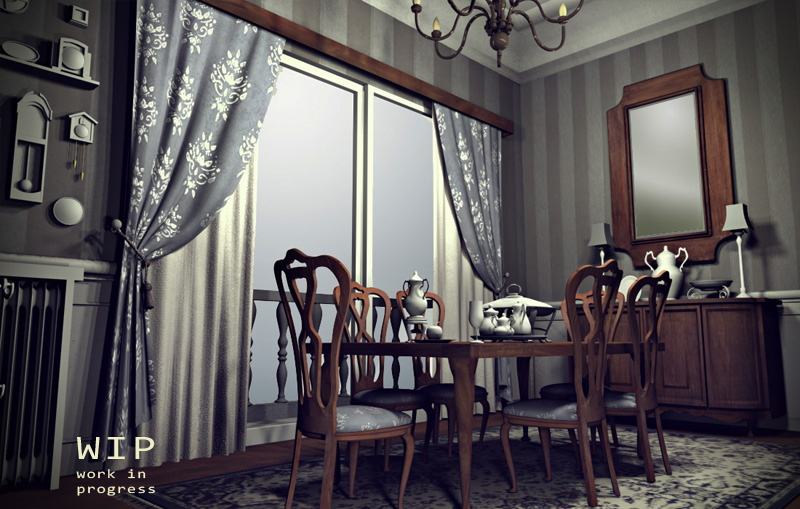 granny_living_room_wip02