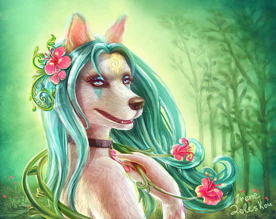 celestial_sunberry_anthro_wolf