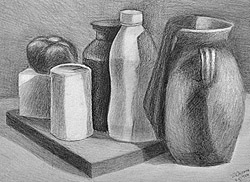 pencil_studies_thumb