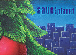 save_the_planet_thumb