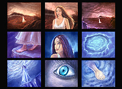 storyboard_02_angel_thumb