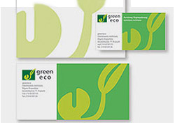 green_eco_thumb
