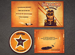 soulbro_cover_thumb