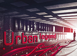 urban_legend_thumb