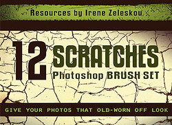 scratches_ps_brush_thumb